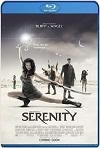 Serenity (2005) HD 720p Latino y Subtitulada