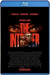 The Intruder (Intruso) (2019) HD  720p Latino y Subtitulada