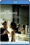 The Dreamers (Los Soñadores) (2003) HD 720p Latino y Subtitulada
