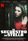 El secuestro de Stella (2019) Dvdrip Latino