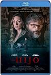 El Hijo (2019) HD 720p Latino