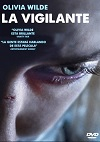 La Vigilante (2018) Dvdrip Latino