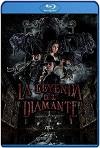 La Leyenda Del Diamante (2017) HD 720p Latino
