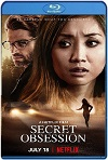 Secret Obsession (2019) HD 720p Latino y Subtitulada