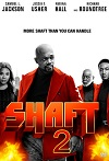 Shaft 2 (2019) Dvdrip