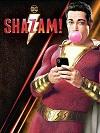 Shazam! (2019) Dvdrip