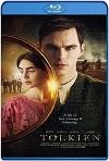 Tolkien (2019) HD 720p Latino y Subtitulada