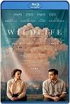 Wildlife – Incendios (2018) HD 720p Latino y Subtitulada