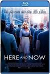 Aquí y Ahora (2018) HD  720p Latino y Subtitulada