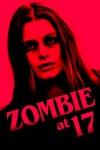 Zombie a los 17 (2018) Dvdrip