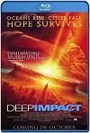 Impacto profundo (1998) HD 720p Latino Y Subtitulada