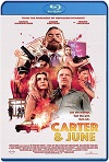 Carter & June (2017) HD 720p Latino
