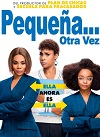 Pequeña… otra vez (2019) Dvdrip