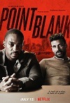 Point Blank (2019) Dvdrip Latino