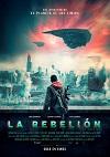 La Rebelión (2019) Dvdrip