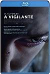 A Vigilante (2018) HD  720p Latino y Subtitulada