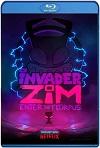 Invasor Zim y el poder del Florpus (2019) HD 1080p Latino y Subtitulada