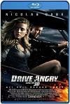 Infierno al Volante (2011) HD 720p Latino y Subtitulada