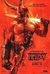Hellboy (2019) Dvdrip Latino
