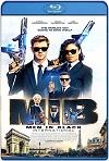 Hombres de negro MIB internacional (2019) HD 720p Latino y Subtitulada