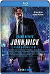 John Wick 3 Parabellum (2019) HD 720p Latino Y Subtitulada