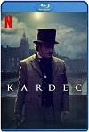 Kardec (2019) HD 720p Latino y Subtitulada