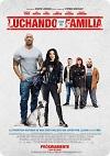 Luchando con mi familia (2019) Dvdrip Latino