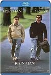 Rain Man / Cuando los hermanos se encuentran (1988) HD 720p Latino y Subtitulada