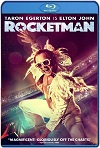 Rocketman (2019) HD 720p Latino y Subtitulada
