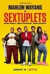 Sextillizos (2019) Dvdrip Latino