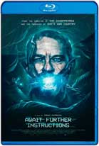 Await Further Instructions (2018) HD 720p Latino y Subtitulada
