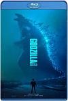Godzilla II: el rey de los monstruos (2019) HD 720p Latino y Subtitulada
