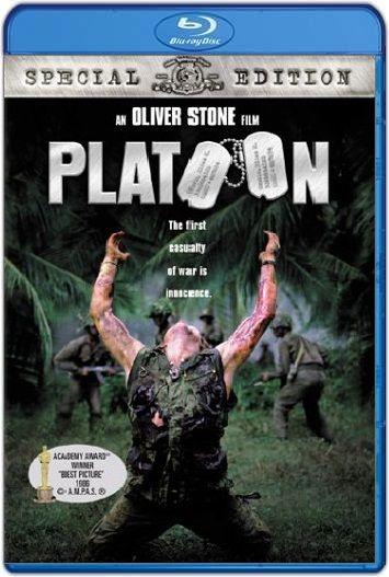 Pelotón (1986)HD 720p Latino Y Subtitulada
