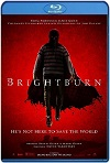 Hijo de la oscuridad: Brightburn (2019) HD 720p Latino Y Subtitulada