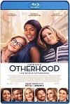 Más que madres (2019) HD 720p Latino y Subtitulada