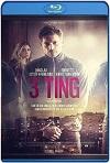 3 Peticiones (2017) HD 720p Latino y Subtitulada