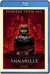 Annabelle 3: viene a casa (2019) HD 720p Latino