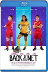 Back of the Net (2019) HD 720p Latino
