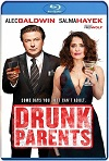 Drunk Parents (Padres Ebrios) (2019) HD 720p Latino