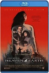 El cielo y la tierra (1993) HD 720p Latino y Subtitulada