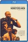 Monstruos y hombres (2018) HD 720p Latino