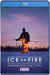 Ice on Fire – Hielo en llamas (2019) HD 720p Latino y Subtitulda