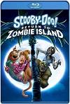 Scooby-Doo! Retorno a la Isla Zombi (2019) HD 720p Latino y Subtitulada