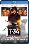 T-34 (2018) HD 720p Latino