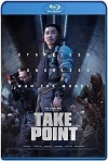 Take Point (2018) HD 720p Latino