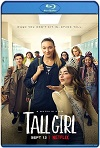 Tall Girl [A mi altura] (2019) HD 720p Latino