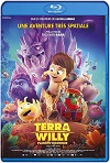 Terra Willy: planeta desconocido (Astro Kid) (2019) HD 720p Latino