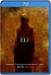 Eli (2019) HD 720p Latino