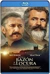 Entre la razón y la locura (2019) HD 720p Latino