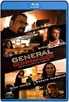 General Commander (2019) HD 720p Latino